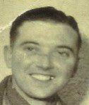 Tim Donoghue D-Day