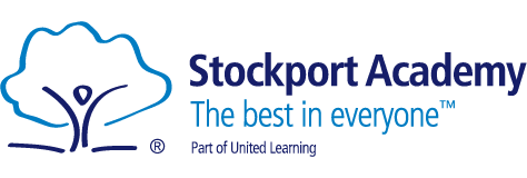 Stockport Academy